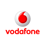 Unlock Vodafone phone - unlock codes