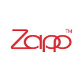 Unlock Zapp phone - unlock codes