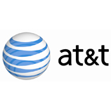 How to SIM unlock AT&T cell phones