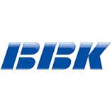 How to SIM unlock BBK Electronics cell phones