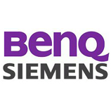 How to SIM unlock BenQ-Siemens cell phones