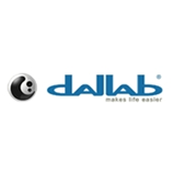 How to SIM unlock Dallab cell phones