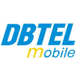 How to SIM unlock Dbtel cell phones
