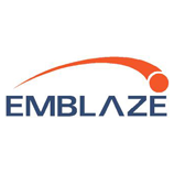How to SIM unlock Emblaze cell phones