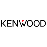How to SIM unlock Kenwood cell phones