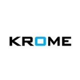 How to SIM unlock Krome cell phones