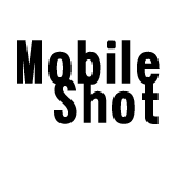 How to SIM unlock Mobile shot cell phones