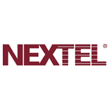 How to SIM unlock Nextel cell phones