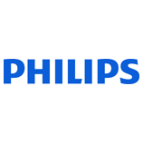 How to SIM unlock Philips cell phones