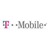 Unlock T-Mobile phone - unlock codes