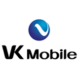 How to SIM unlock VK Mobile cell phones