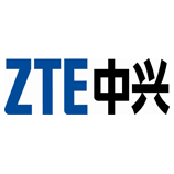 Unlock ZTE phone - unlock codes