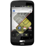 Unlock AEG AX410 Android Dual Sim phone - unlock codes