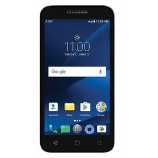 Unlock Alcatel CAMEOX phone - unlock codes