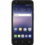 Unlock Alcatel IDEAL phone - unlock codes