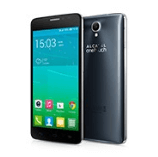 Unlock Alcatel Idol X phone - unlock codes