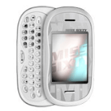 Unlock Alcatel Miss Sixty 1 phone - unlock codes