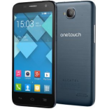 Unlock Alcatel One Touch Idol Mini phone - unlock codes