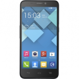 Unlock Alcatel One Touch Idol S phone - unlock codes