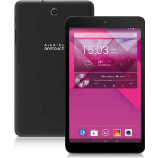Unlock Alcatel One Touch POP 8 phone - unlock codes