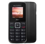Unlock Alcatel OT-1011A phone - unlock codes