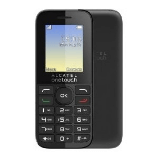 Unlock Alcatel OT-1016G phone - unlock codes