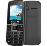 Unlock Alcatel OT-1041A phone - unlock codes