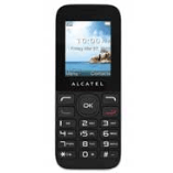 Unlock Alcatel OT-1050G phone - unlock codes
