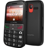 Unlock Alcatel OT-20.01 phone - unlock codes