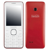 Unlock Alcatel OT-2007D phone - unlock codes