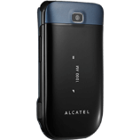 Unlock Alcatel OT-2067X phone - unlock codes