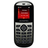 Unlock Alcatel OT-209A phone - unlock codes