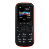 Unlock Alcatel OT-214WX phone - unlock codes