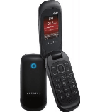 Unlock Alcatel OT-292X phone - unlock codes