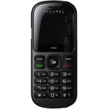 Unlock Alcatel OT-296A phone - unlock codes