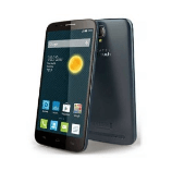 Unlock Alcatel OT-296X phone - unlock codes