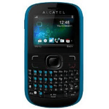 Unlock Alcatel OT-385DX phone - unlock codes