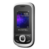 Unlock Alcatel OT-390X phone - unlock codes