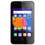 Unlock Alcatel OT-4009M phone - unlock codes