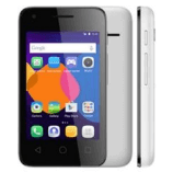 Unlock Alcatel OT-4013X phone - unlock codes
