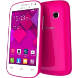Unlock Alcatel OT-4016D phone - unlock codes
