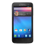 Unlock Alcatel OT-4017F phone - unlock codes