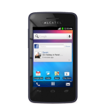 Unlock Alcatel OT-4030E phone - unlock codes