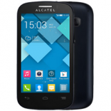 Unlock Alcatel OT-4033E phone - unlock codes