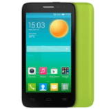 Unlock Alcatel OT-4035Y phone - unlock codes