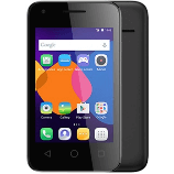 Unlock Alcatel OT-5015X phone - unlock codes