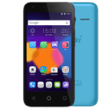 Unlock Alcatel OT-5017W phone - unlock codes