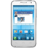 Unlock Alcatel OT-5020X phone - unlock codes