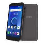 Alcatel OT-5033A phone - unlock code