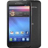 Unlock Alcatel OT-5035X phone - unlock codes